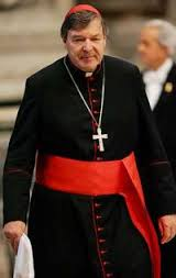 CARDNALE PELL