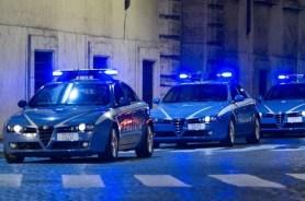 Polizia_Volanti_notte_blitz