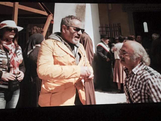 UMBERTO FILM 3