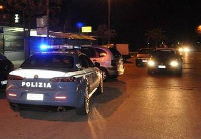 salerno-polizia-notte
