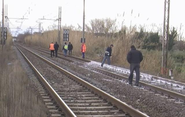 travolto-da-treno10-650x412
