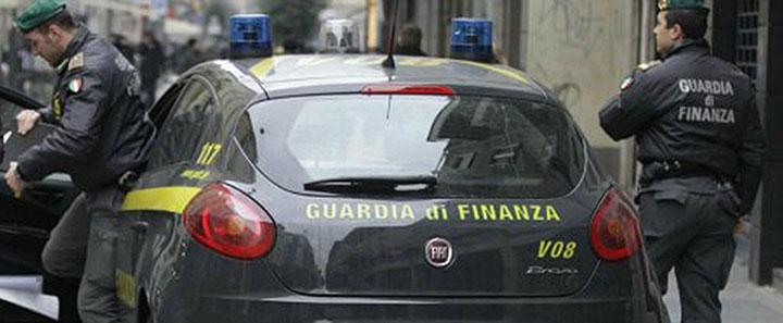 Guardia_di_Finanza_Speciale