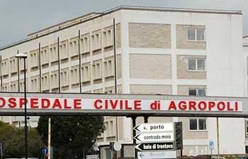 Ospedale_di_Agropoli