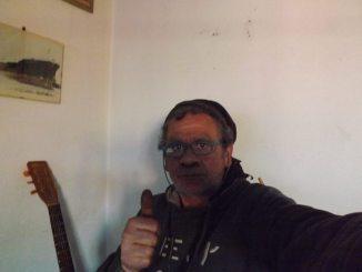 gerardo scotti