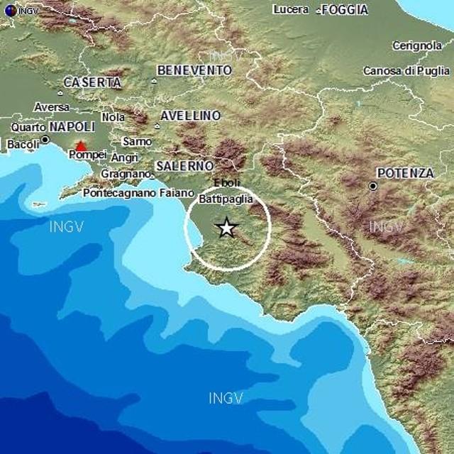 terremoto cilento-2