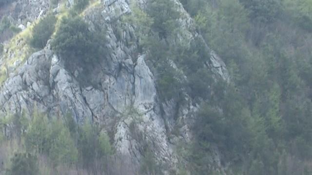 MADONNA-CASALETTO-SPARTANO.Immagine011