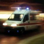 ambulanza_2