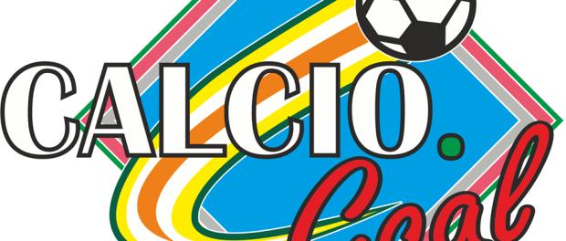 logo-calcio.goal-1-620x264