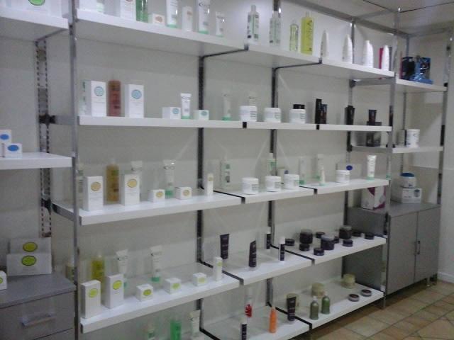 negozio 5