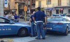 polizia_stazione_salerno