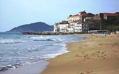 wpid-castellabate_spiaggia_pozzillo.jpg