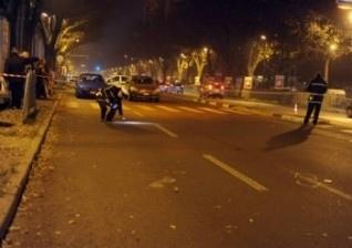 incidente_stradale_notte_vigili_urbani