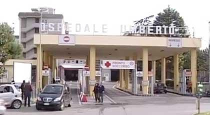 ospedale_UmbertoI