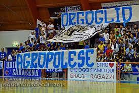 ORGOGLIO AGROPOLESE