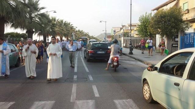 madonna traffico 4
