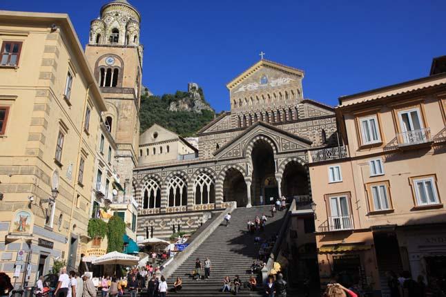 Amalfi (10)