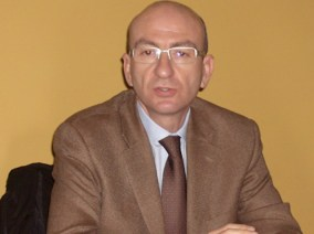 Francesco Bottoni