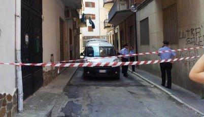 Delitto_San_Severino_strada
