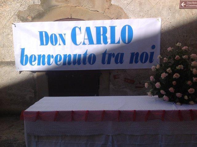 DON CARLO 8