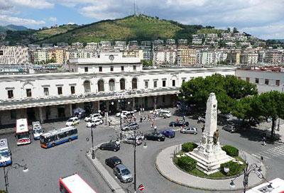Piazza_Vittorio_Veneto