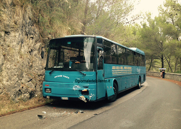 incidente_camerota_pullman
