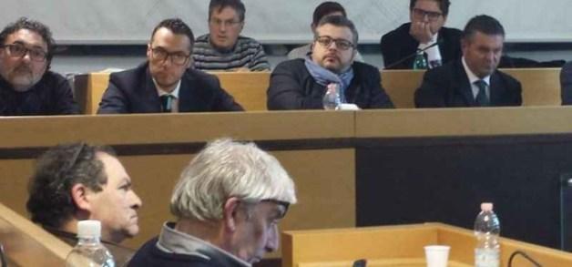 AGROPOLI-CONSIGLIO-COMUNALE-MARZO-2015-1-677x316_c
