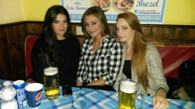 beermania 6