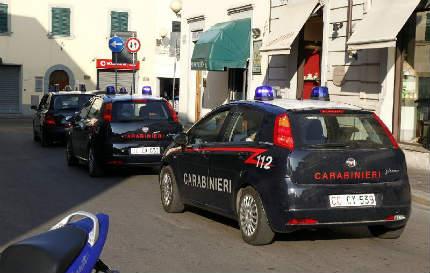 carabinieri_arresti_nuova
