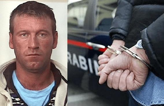 arrestoIONUT