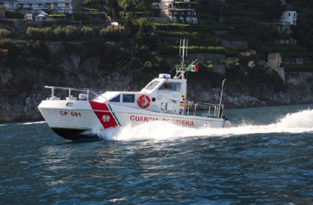 guardia costiera nuova-3