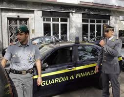 guardia-di-finanza6_nottecriminale