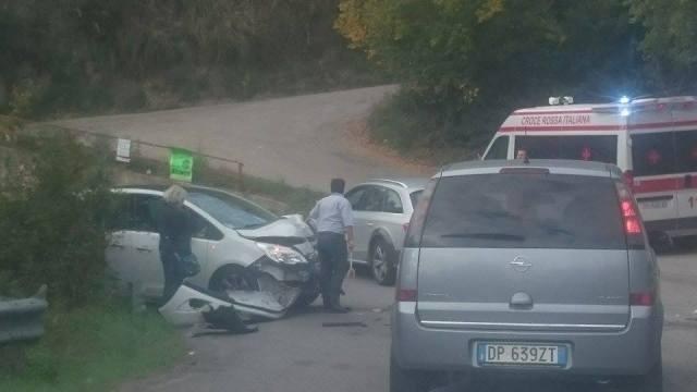 incidente ok 2