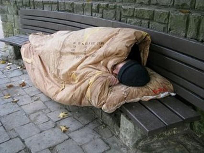 senzatetto-2