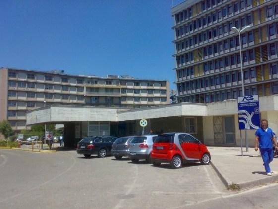 Ospedale-Battipaglia1-640x480