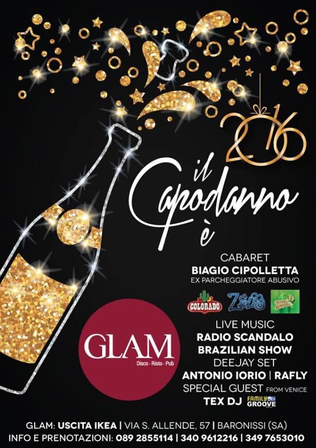 glam 1