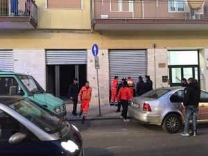 operaio_morto_soccorsi_salerno_2