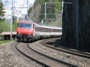 linea-ferroviaria-300x225