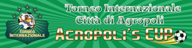 cropped-header_acropoliscup1