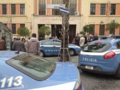 tribunale_sorveglianza_polizia_2