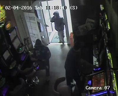 arresto-polizia (1)