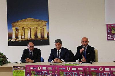 presentazione_festa_Carciofo