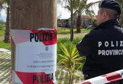 Polizia_Provinciale_Salerno