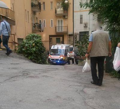rione-carmine-ambulanza-1
