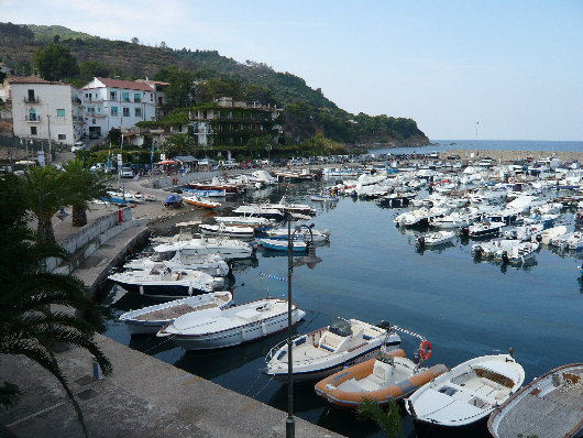 Porto_San_Marco di Castellabate