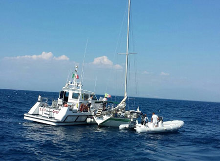 barca-avela-mare