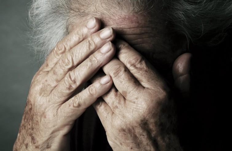 anziani-maltrattati