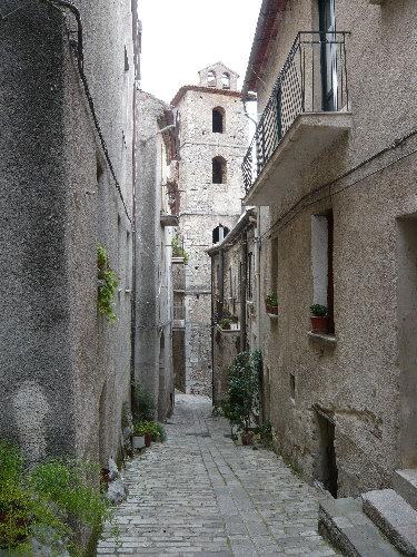 felitto-campanile-della-chiesa-del-rosario