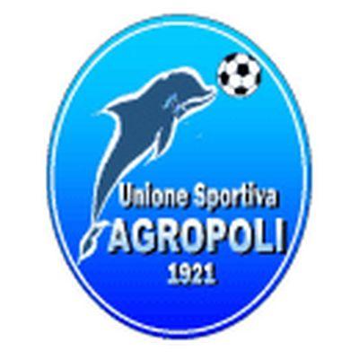 logo-us-agropoli-1