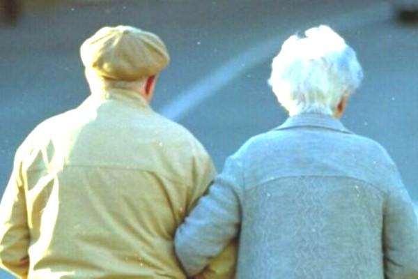 anziani-lasciano-eredita-in-beneficenza