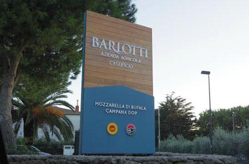 caseificio_barlotti